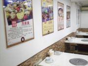 龙家土菜馆(龙家来一锅)