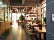 南平市雅特兰食品有限公司八一环岛分店
